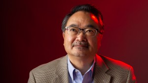 The lab of Dr. Johnny He, director of the Center for Cancer Cell Biology, Immunology and Infection, identifies a promising therapy and therapeutic target for HIV-Associated Neurocognitive Disorder (HAND).