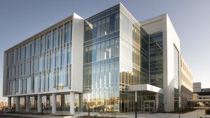 Innovation and Research Park