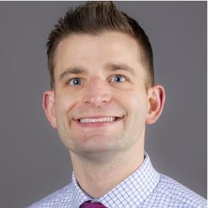 Dr. Sean Kane