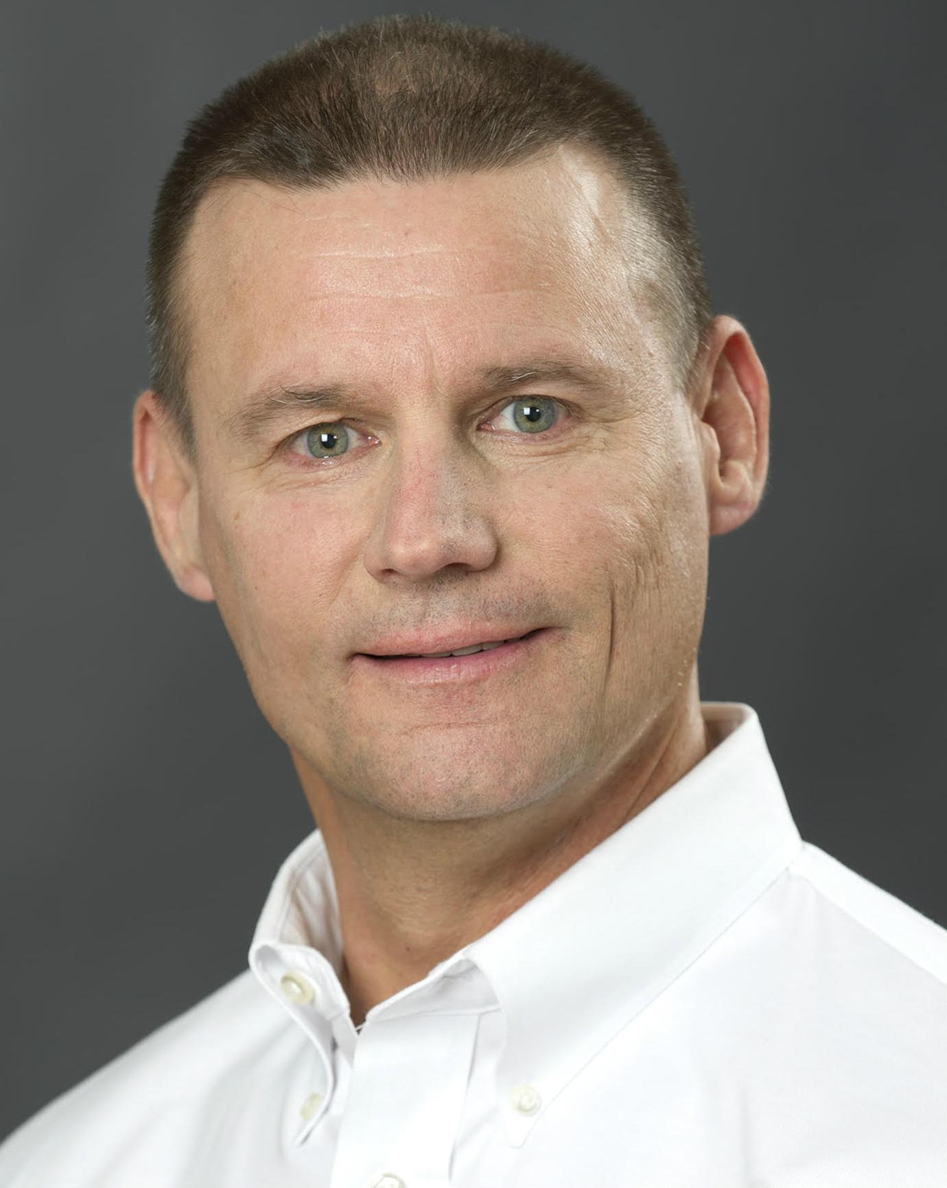 Michael Kordecki