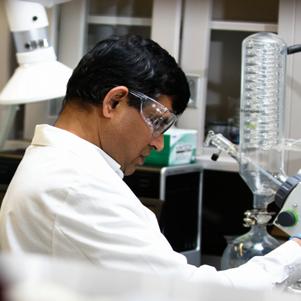 Dr. Shivaputra Patil