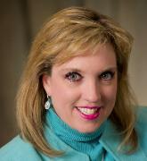 Lisa Schoene